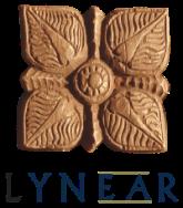 logo LWM