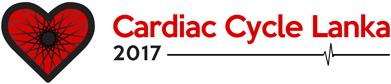 Cardiac Cycle Lanka 2017